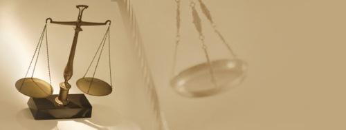 Certezza del Diritto